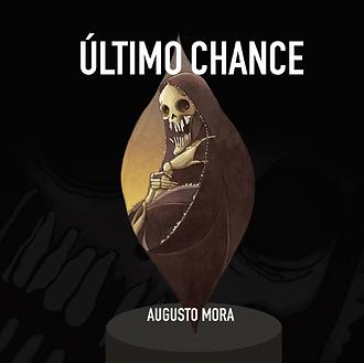 Último Chance