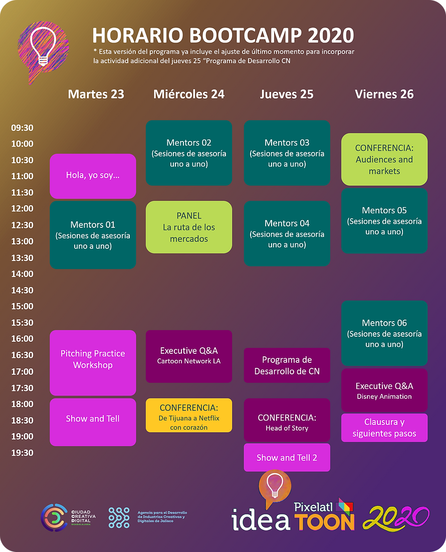 Horario 5.png