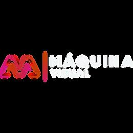 Máquina Visual
