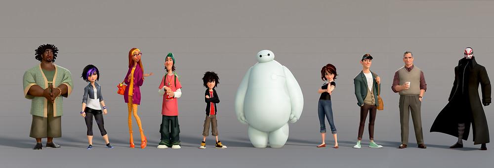 big-hero-6-character-lineup-11.jpg