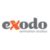 Exodo animation studios