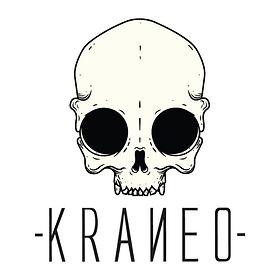Kraneo Studio