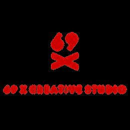 69X Creative Studio