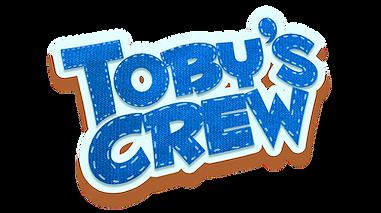 Toby´s Crew