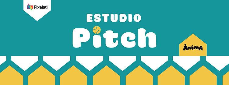 Estuio Pitch banner.jpg