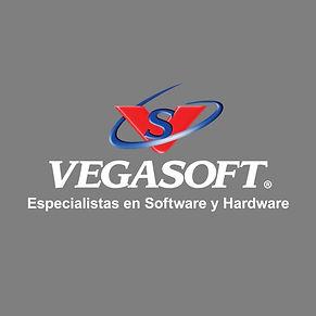 Vegasoft