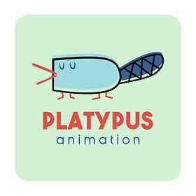 Platypus Animation