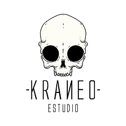 Kraneo