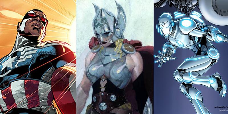avengers now.jpg