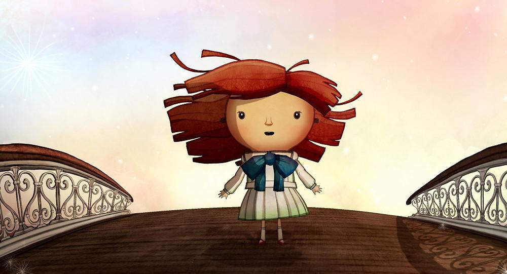 El-estreno-de-la-película-colombo-uruguaya-Anina-cautiva-y-emociona-en-Uruguay.