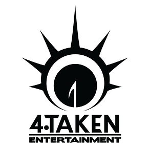 4TAKEN Entertainment SA de CV