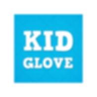 Kid Glove