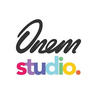Onem Studio