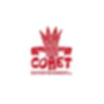 Comet Entertainment Inc.
