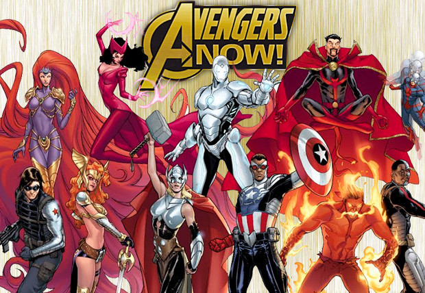 avengers_now.jpg