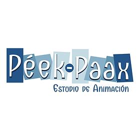 PEEK PAAX