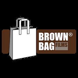 BrownBag Films