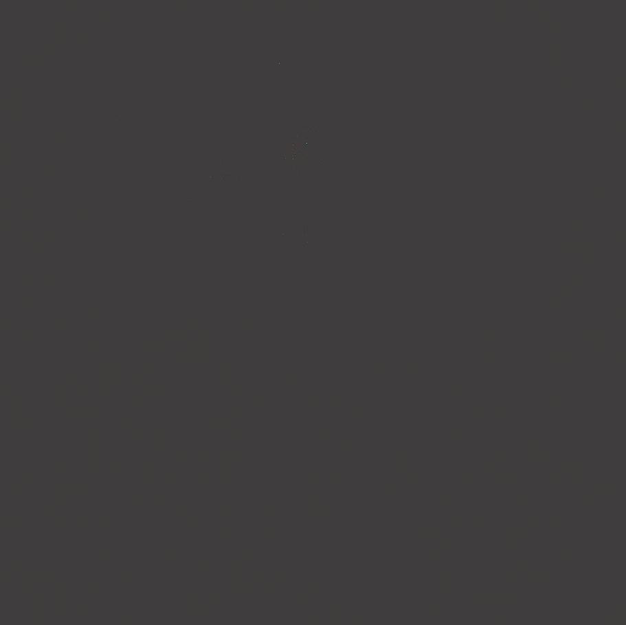 Grunge%20Blackboard%20Transparent_edited