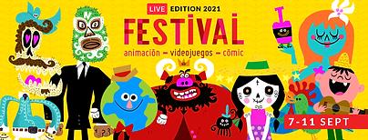 cover-facebook-el-festival-2021.png