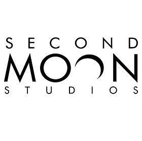 2ndMoon Studios