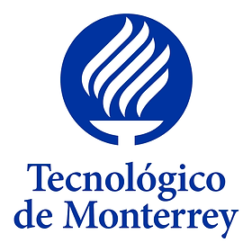 Tec de Monterrey - ITESM (Campus Guadalajara)