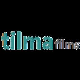 TILMA FILMS