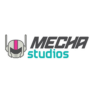 Mecha Studios