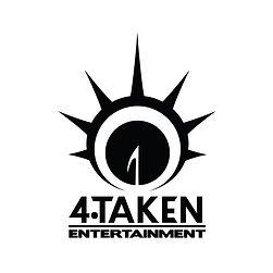 4TAKEN Entertainment SA de CV