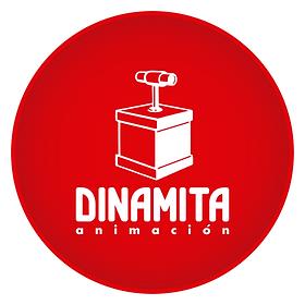 Dinamita Animación