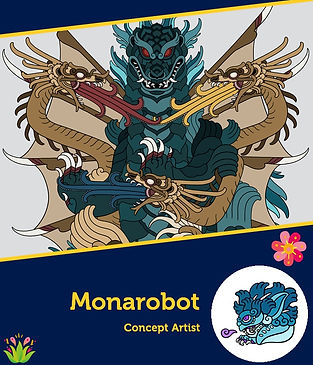 Monarobot.jpg