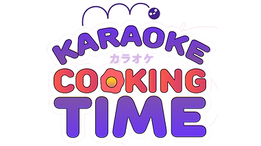 Karaoke Cooking Time