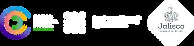 logos ccd conecta.png