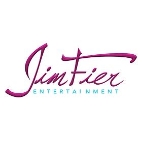 JimFier Entertainment