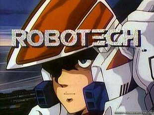 La serie de TV de Robotech podría regresar si consigue su meta en Kickstarter