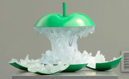Impresión 3D aplicada al modelado para Stop Motion