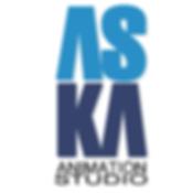 ASKA animation studio