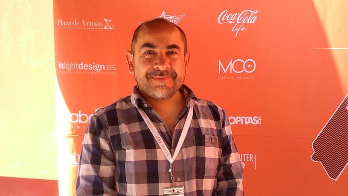 Rene Castillo.jpg