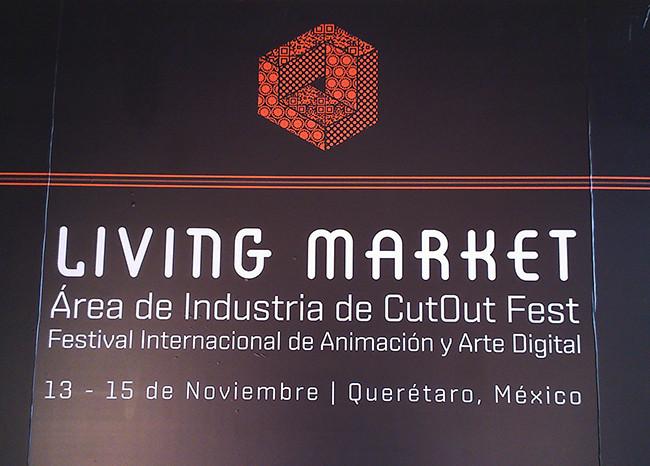Living Market.jpg