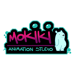 Mokiki Animation