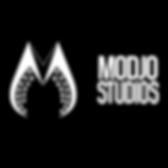 Modjo Studios