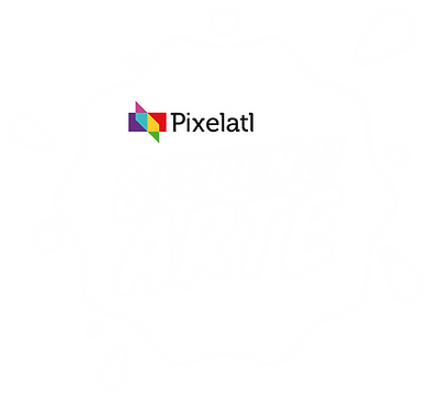 Blanco21 con Pixelatl.png