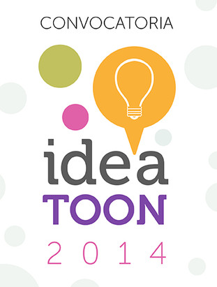 ¡Ya llegó la convocatoria Ideatoon 2014!
