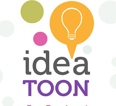 ¡Ya llegó la convocatoria Ideatoon 2014!