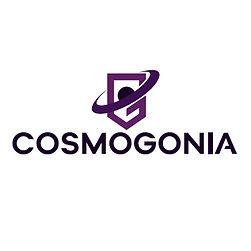 Cosmogonia