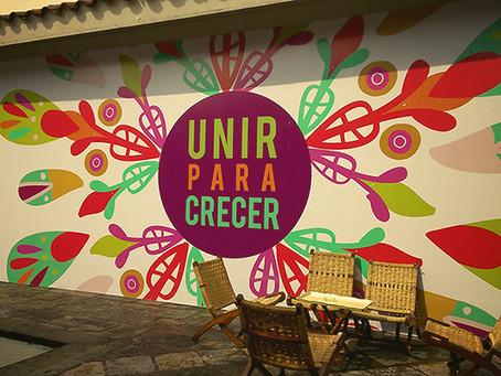 """Festival de Animación, Videojuegos y Cómic de Cuernavaca: """"Unir para Crecer"""" (1a parte)"""