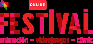 logo horizontal pixelatl.png