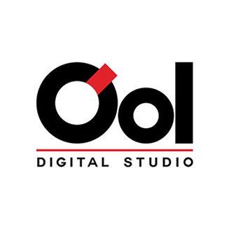 OOL Digital