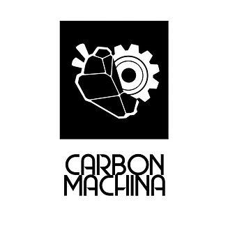 Carbon Machina