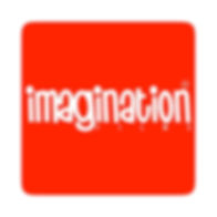 Imagination Films