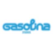 Gasolina Studios